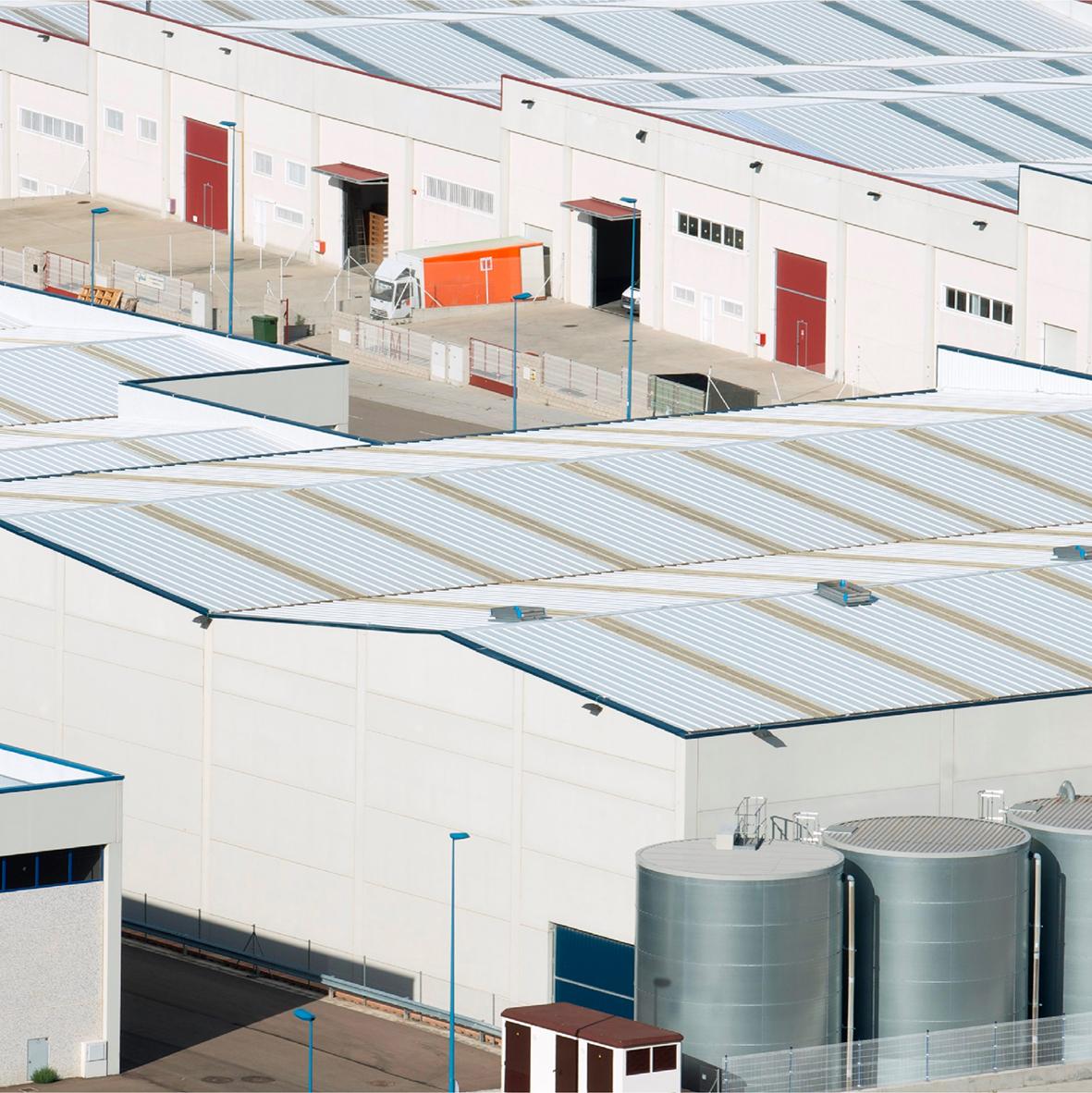 Auditorías energéticas obligatorias para 3800 empresas_2016