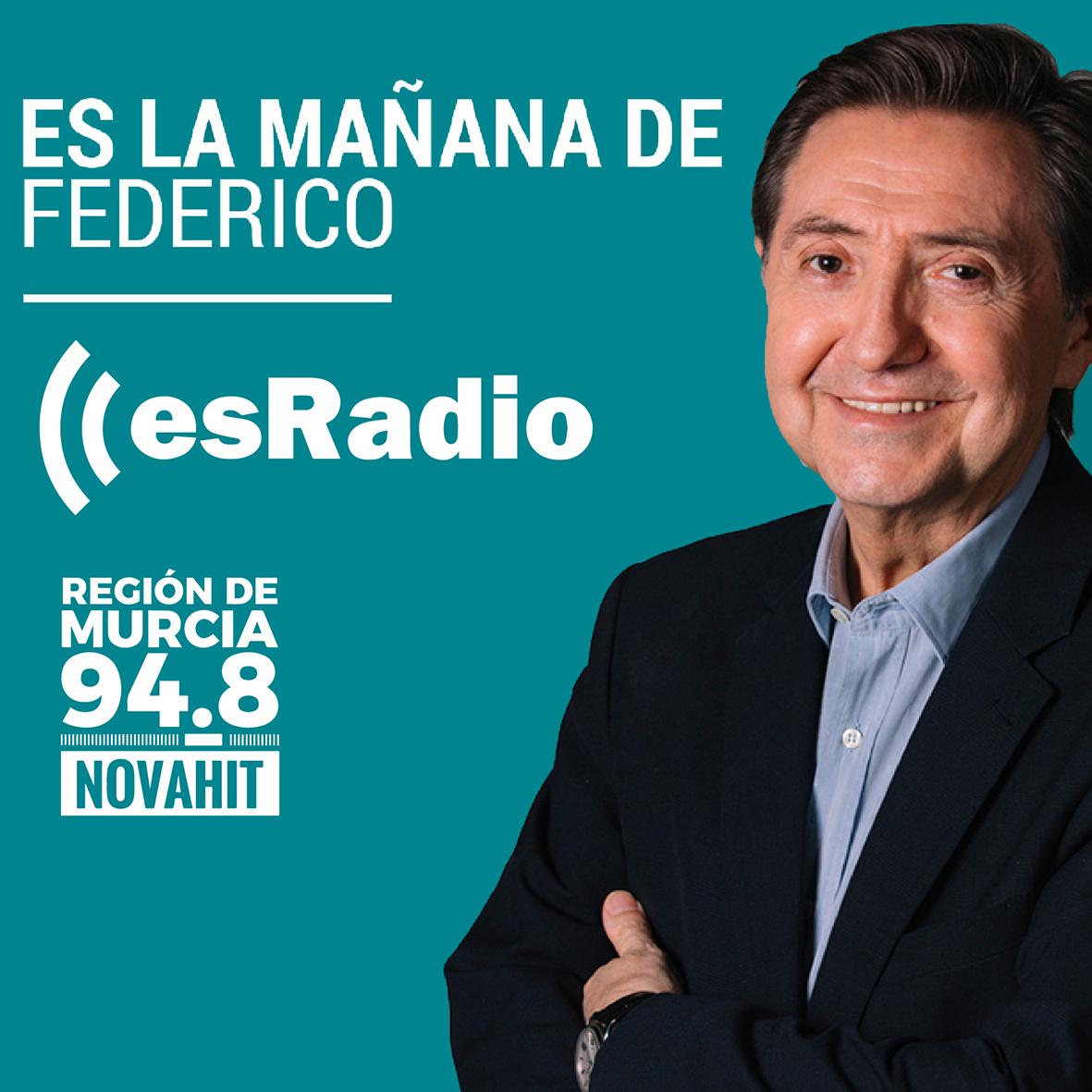 Campaña de Radio