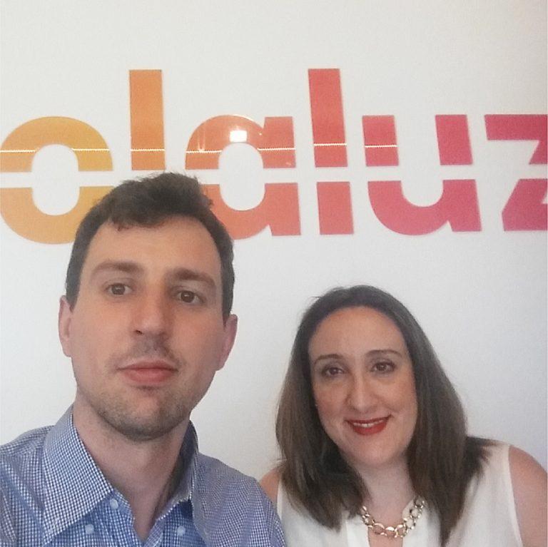 Congreso Directores de Zona Holaluz