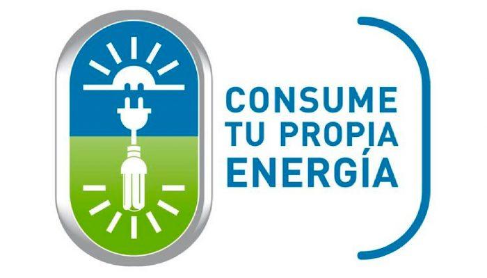 consume tu propia energia-18